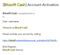 BCASH EMAIL.png